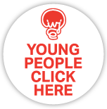 Young People Click Here